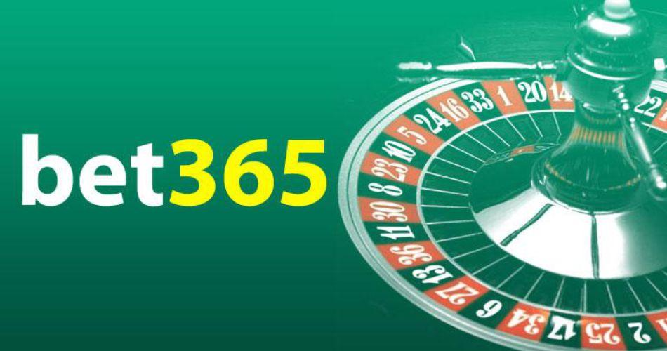 bet365 कैसीनो